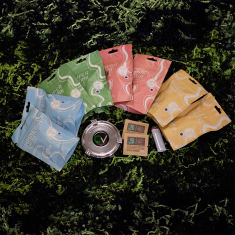 packs-cvault-medium-indoor