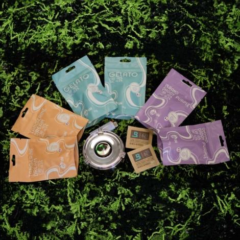 packs-cvault-medium-outdoor