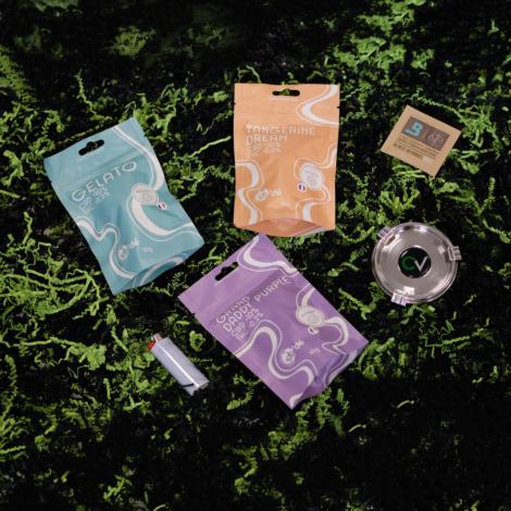 packs-cvault-small-outdoor