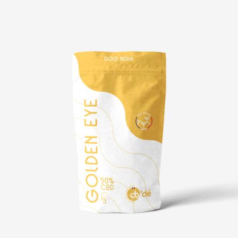 Solides-Golden-Eye-50-1g-CBDE