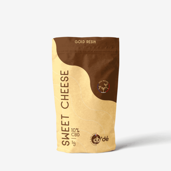 Solides-Sweet-Cheese-10-1g-CBDE