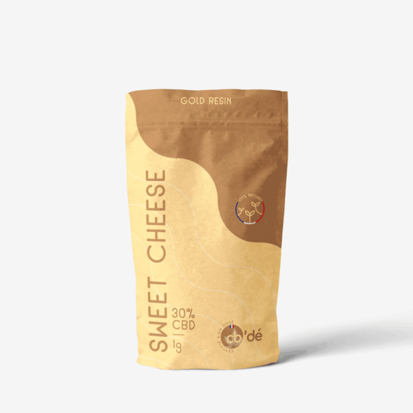 Solides-Sweet-Cheese-30-1g-CBDE