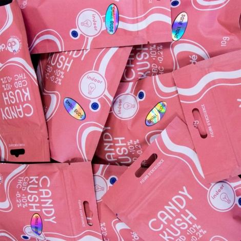 Candy-Kush-Small-Buds-CBDE
